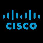 Gronteq Partner Cisco