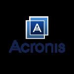Gronteq Partner Acronis
