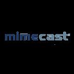 Gronteq Partner Mimecast