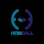 Gronteq Partner Heimdall