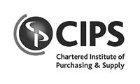 cipsb