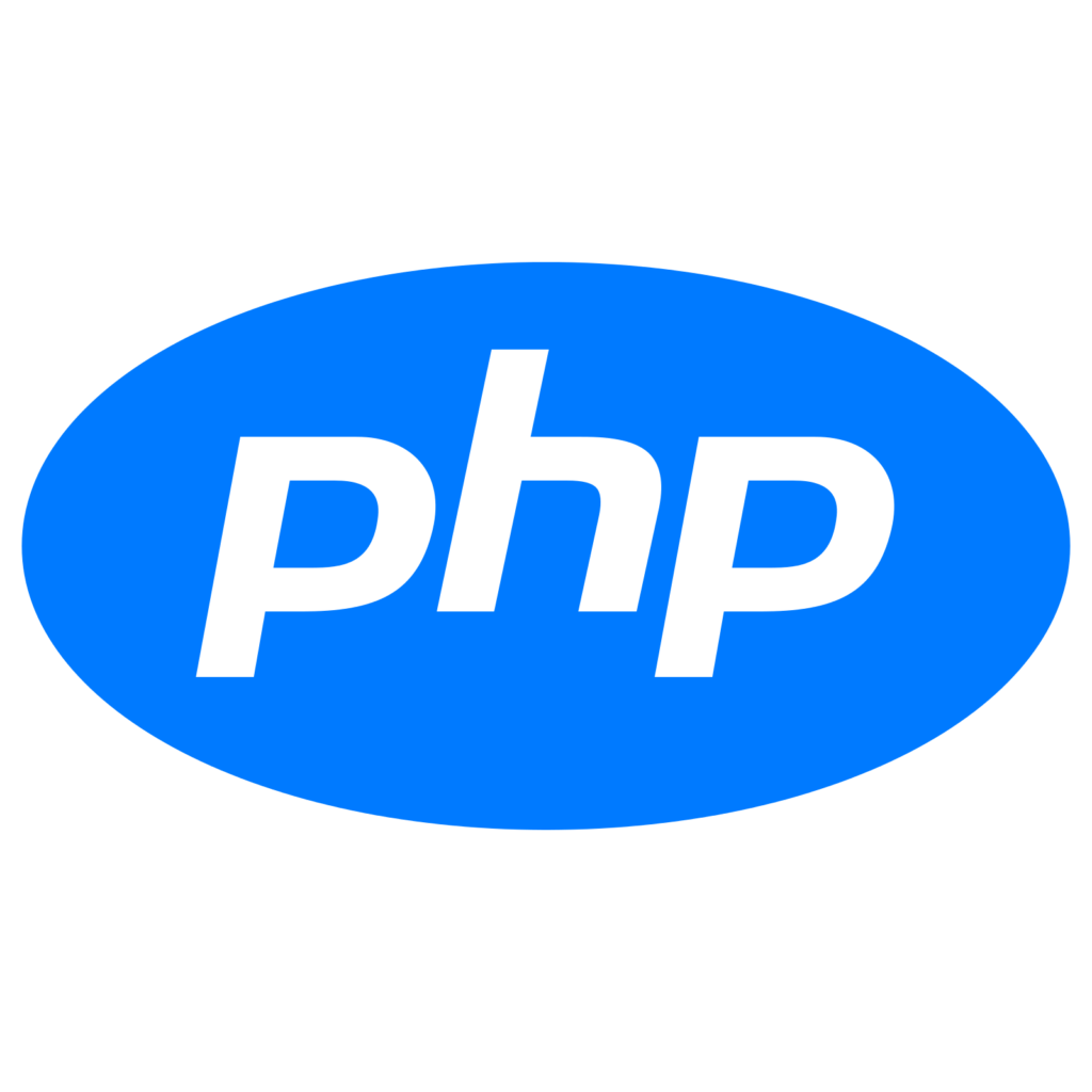 php website