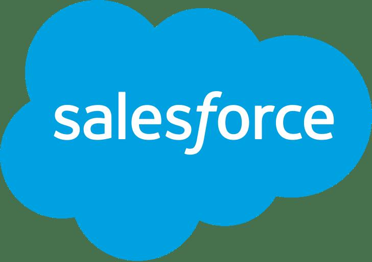 salesforce gronteq