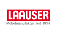 laa user
