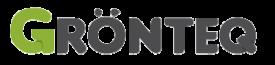 Gronteq Logo